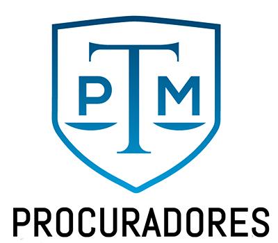 Procuradores Todo Madrid